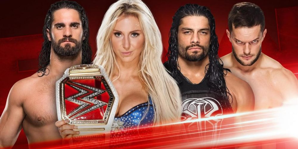 preview-raw-25-juillet