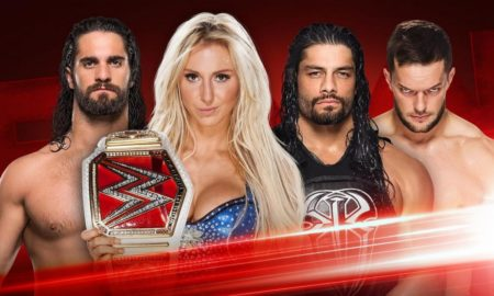 preview raw 25 juillet