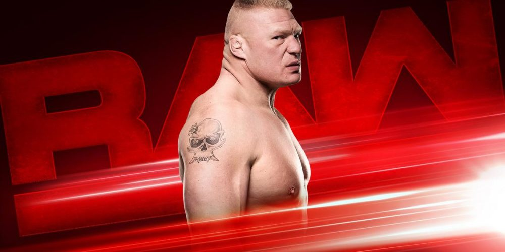 raw-1-aout-preview