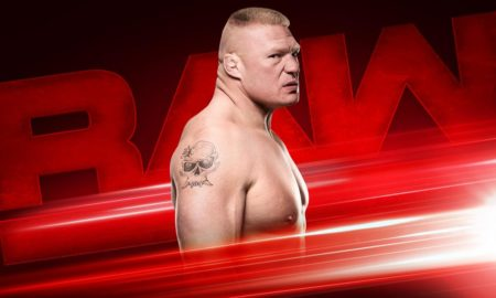 raw 1 aout preview