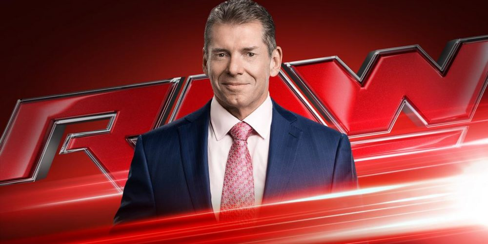 raw-11-juillet-preview