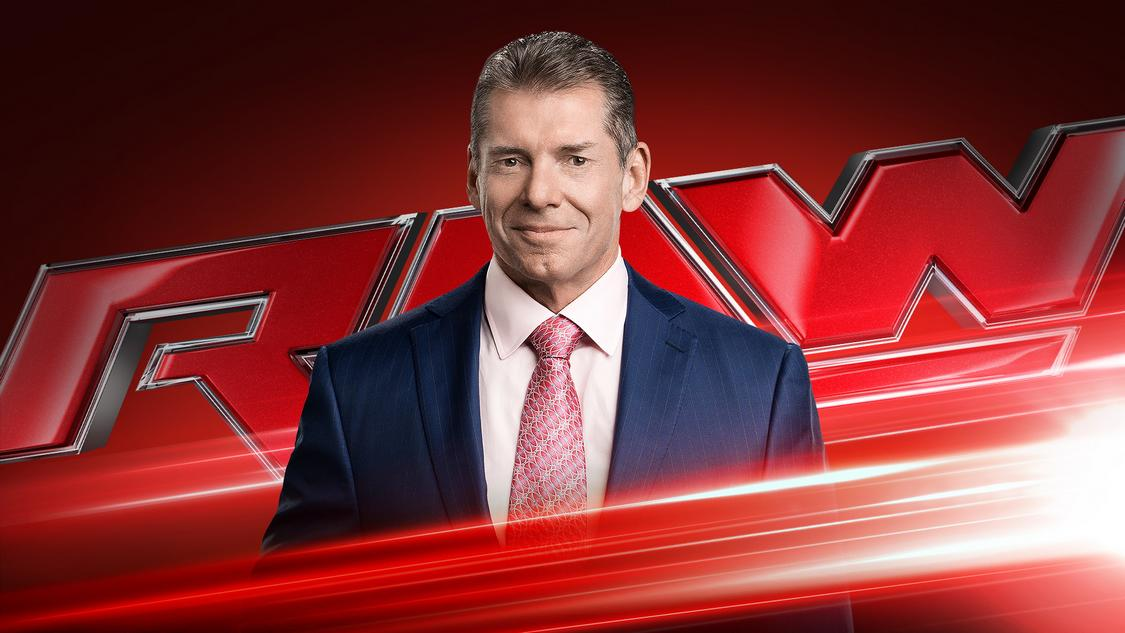 raw 11 juillet preview