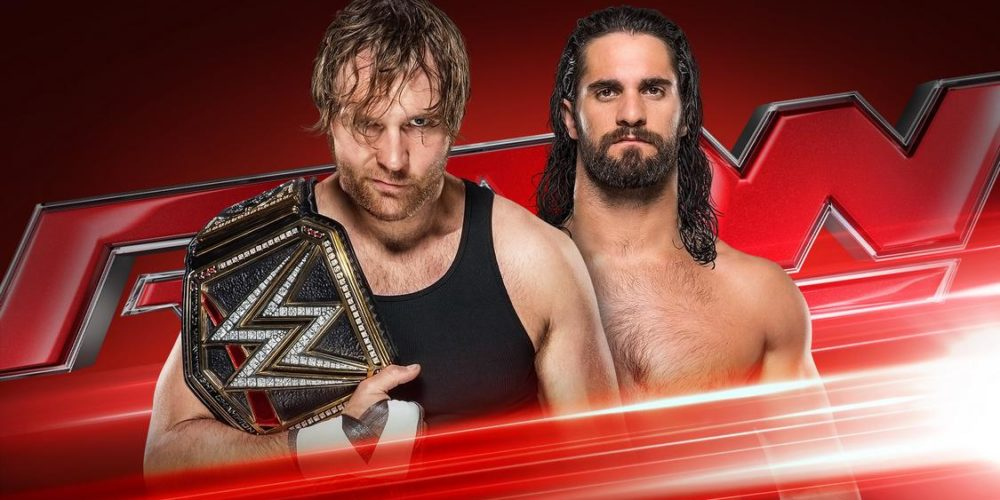 raw-18-juillet-preview