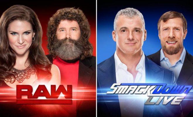 raw-sd-nouveaux-logos