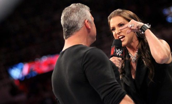 shane-stephanie-mcmahon-raw