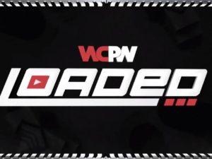 wcpw-loaded