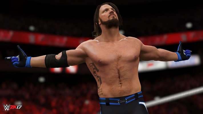 AJStyles21920