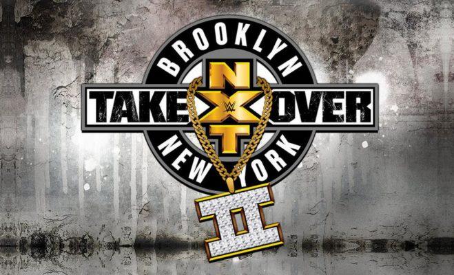 NXT-TakeOver-Brooklyn-II