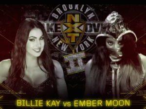 billie-kay-ember-moon
