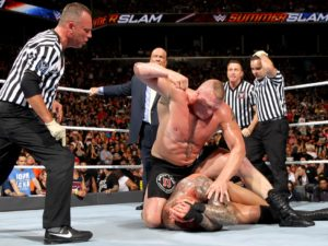 brock-lesnar-randy-orton-summerslam-2016