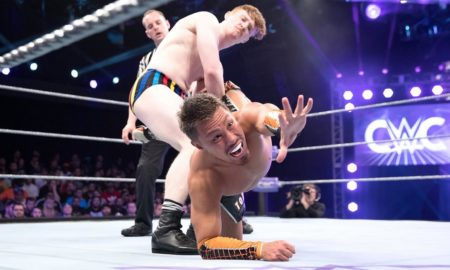 cwc review 17 aout
