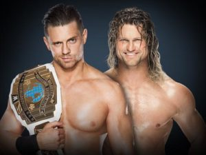 miz-ziggler-backlash