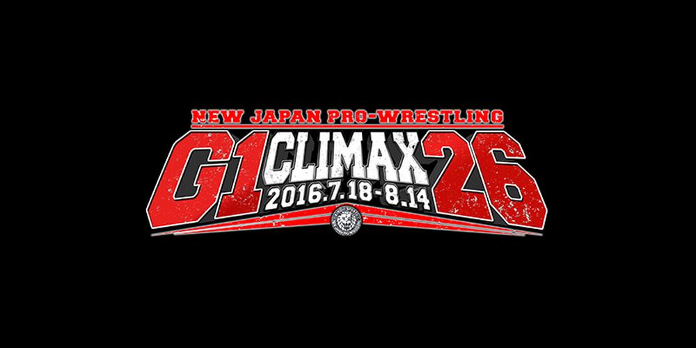 njpw-g1-climax-26