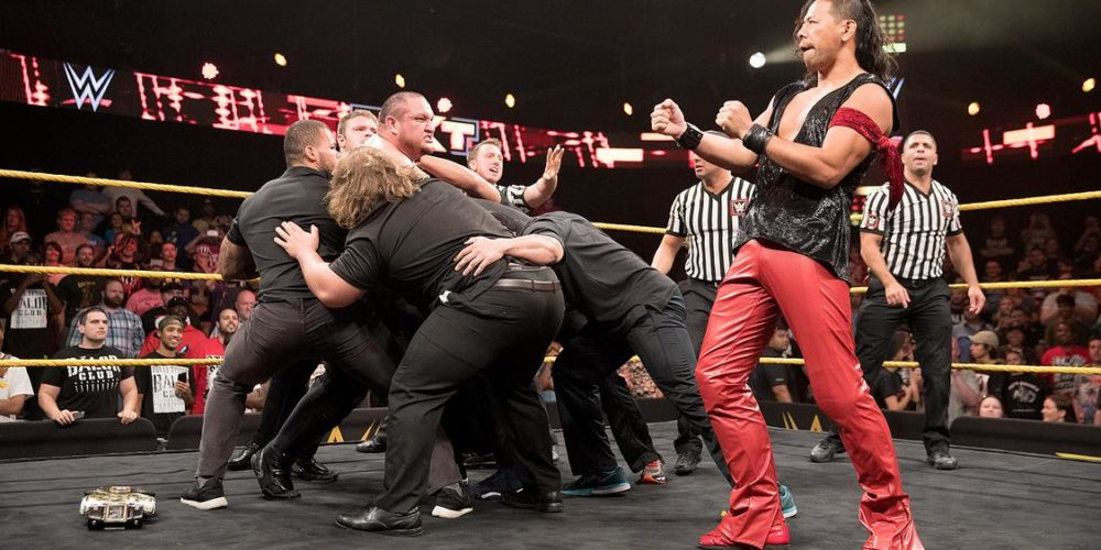 nxt-10-aout