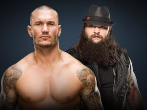 orton-wyatt-backlash