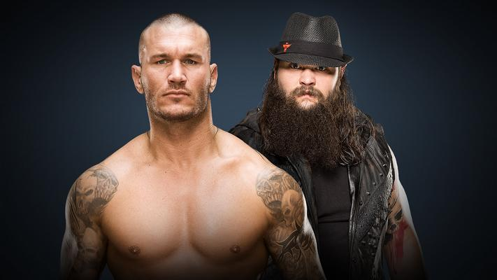 orton wyatt backlash