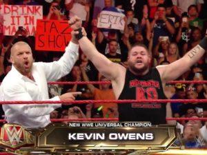owens-champ-raw