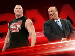 raw-15-aout-preview