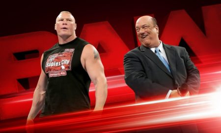 raw 15 aout preview