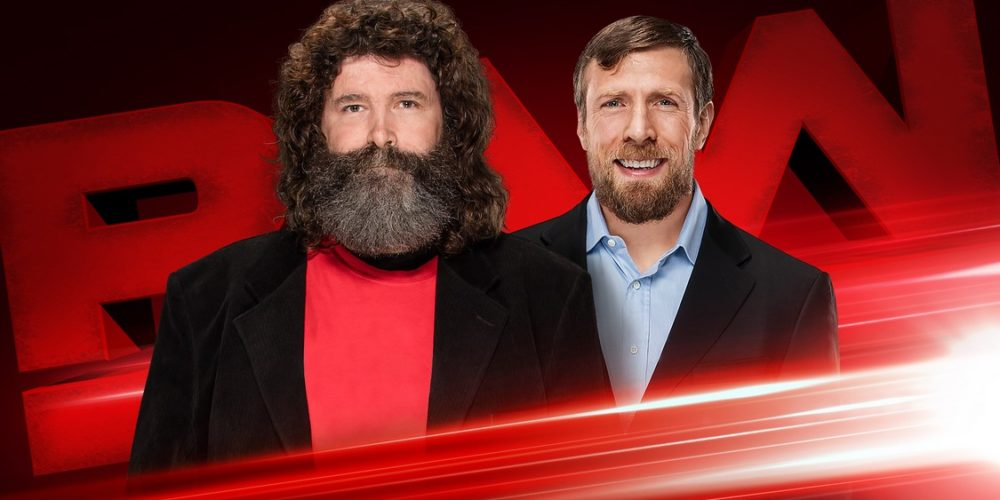 raw-8-aout-preview