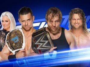 smackdown-16-aout-preview