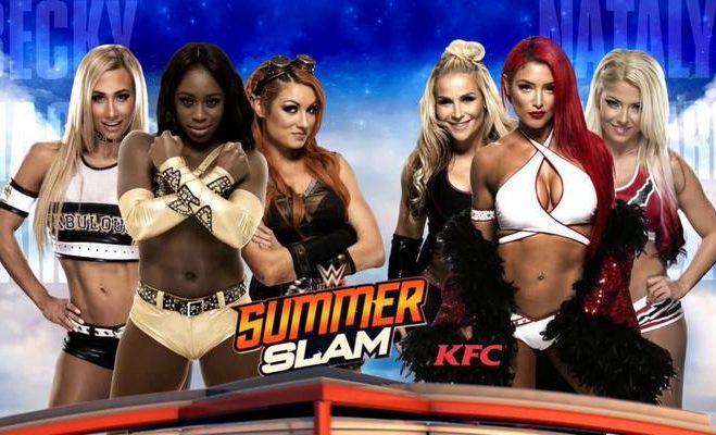 tag-team-women-summerslam