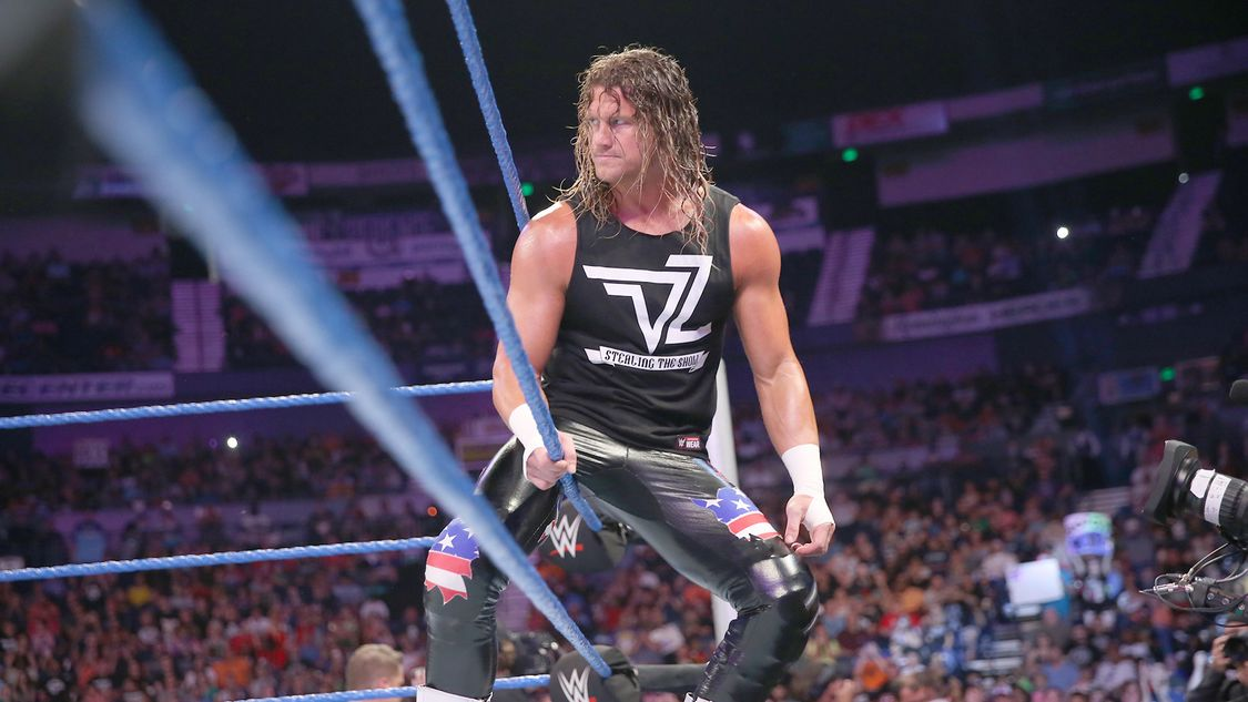 ziggler sd preview