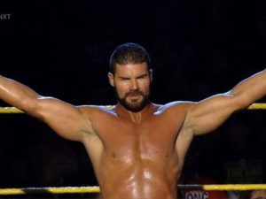 bobby-roode-nxt-14-septembre
