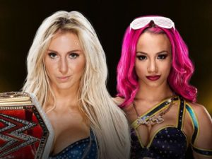 charlotte-sasha-banks-clash-of-champions