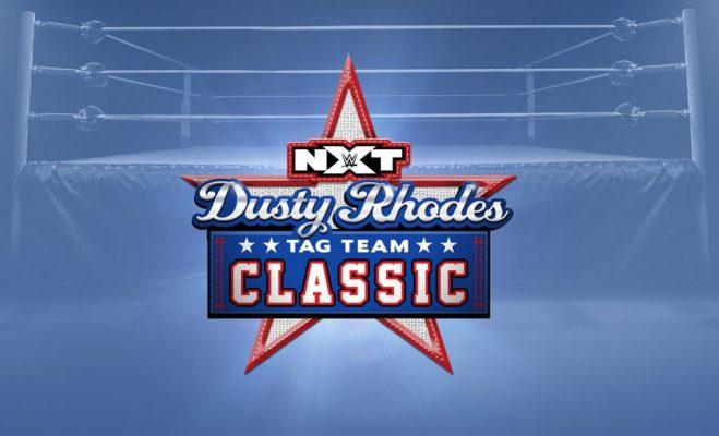 dusty-rhodes-classic