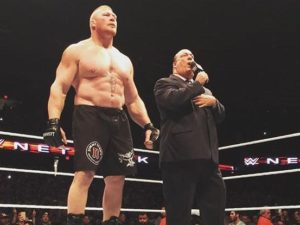 lesnar-heyman-chicago