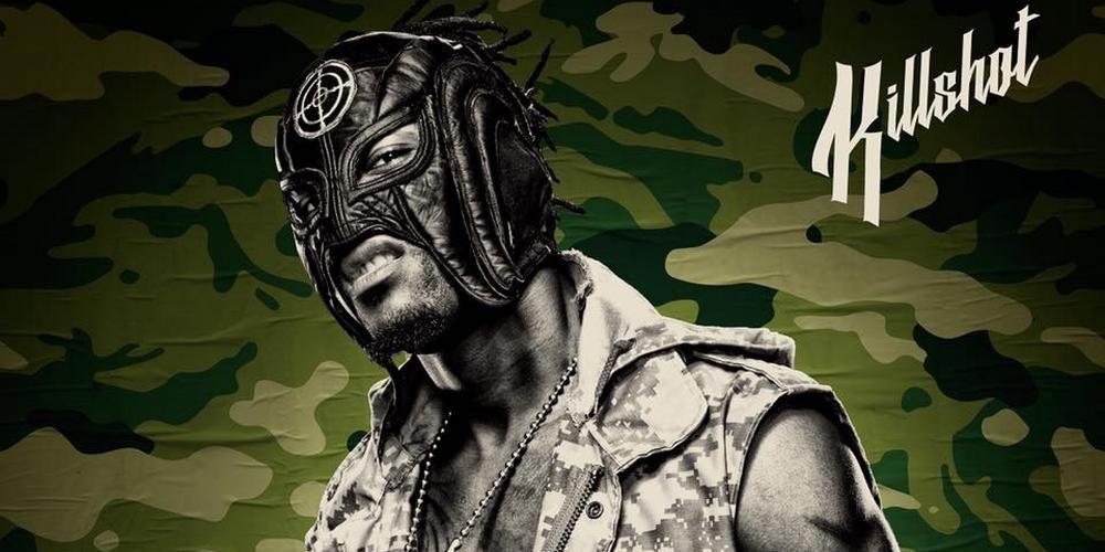 lucha-underground-14-septembre
