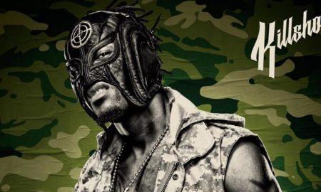 lucha underground 14 septembre