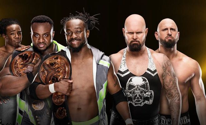 new-day-the-club-clash-of-champions