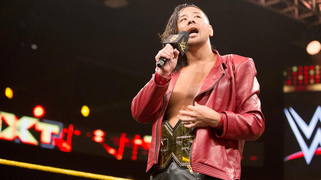 nxt 31 aout nakamura