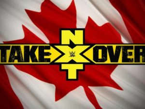 nxt-takeover-toronto