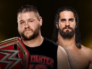 owens-rollins-clash-of-champions