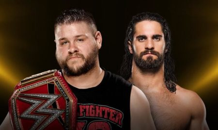 owens rollins clash of champions