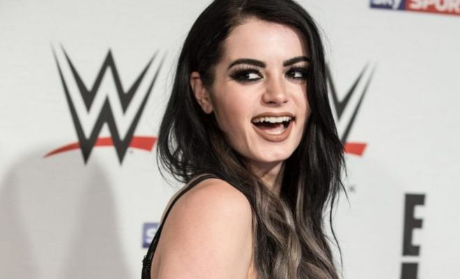 paige-wwe-preshow-party-at-the-o2-arena-in-london