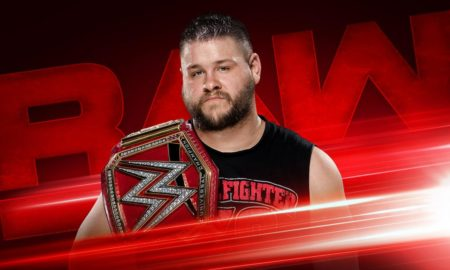 raw 5 septembre kevin owens