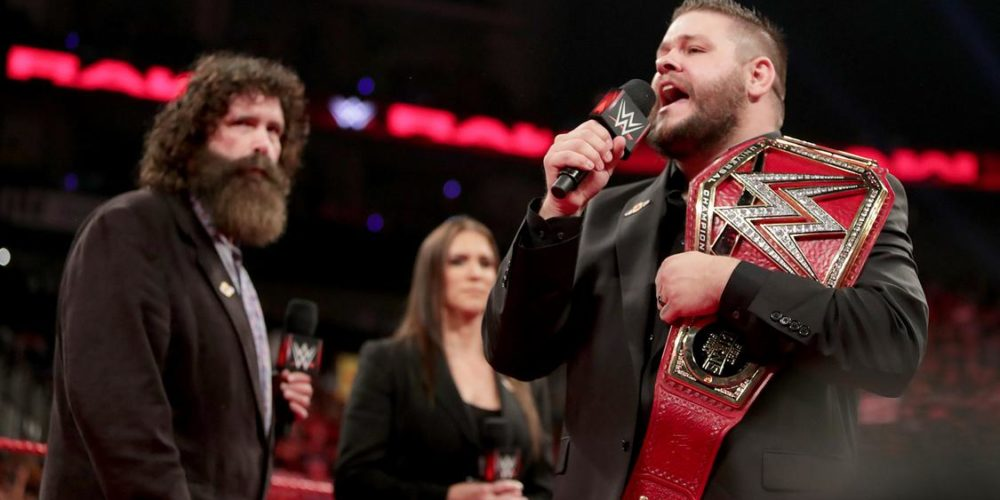 raw-5-septembre-owens