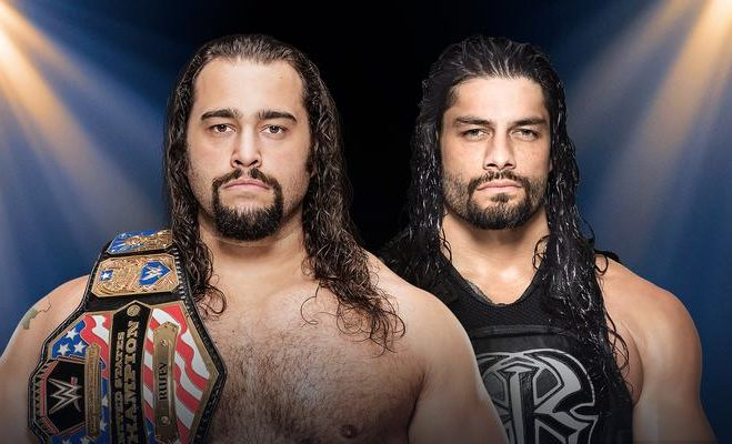 rusev-reigns-cwc