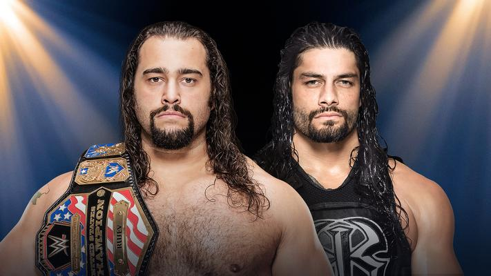 rusev reigns cwc