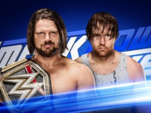 smackdown-26-09-preview