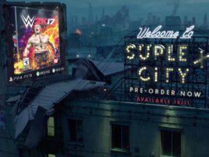 wwe-2k17-suplex-city