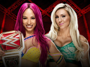 sasha-banks-vs-charlotte-hell-in-a-cell