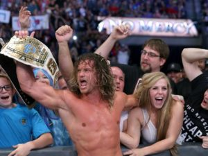 dolph-ziggler-no-mercy-ic-champion