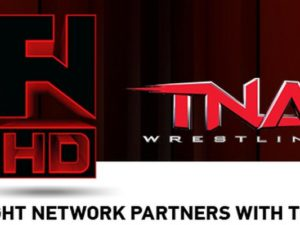 fight-network-tna