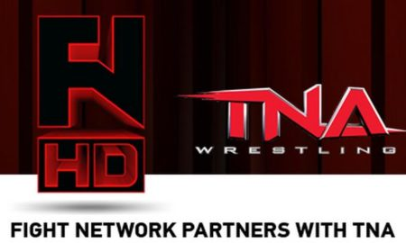fight network tna