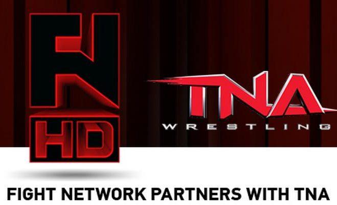 fight-network-tna